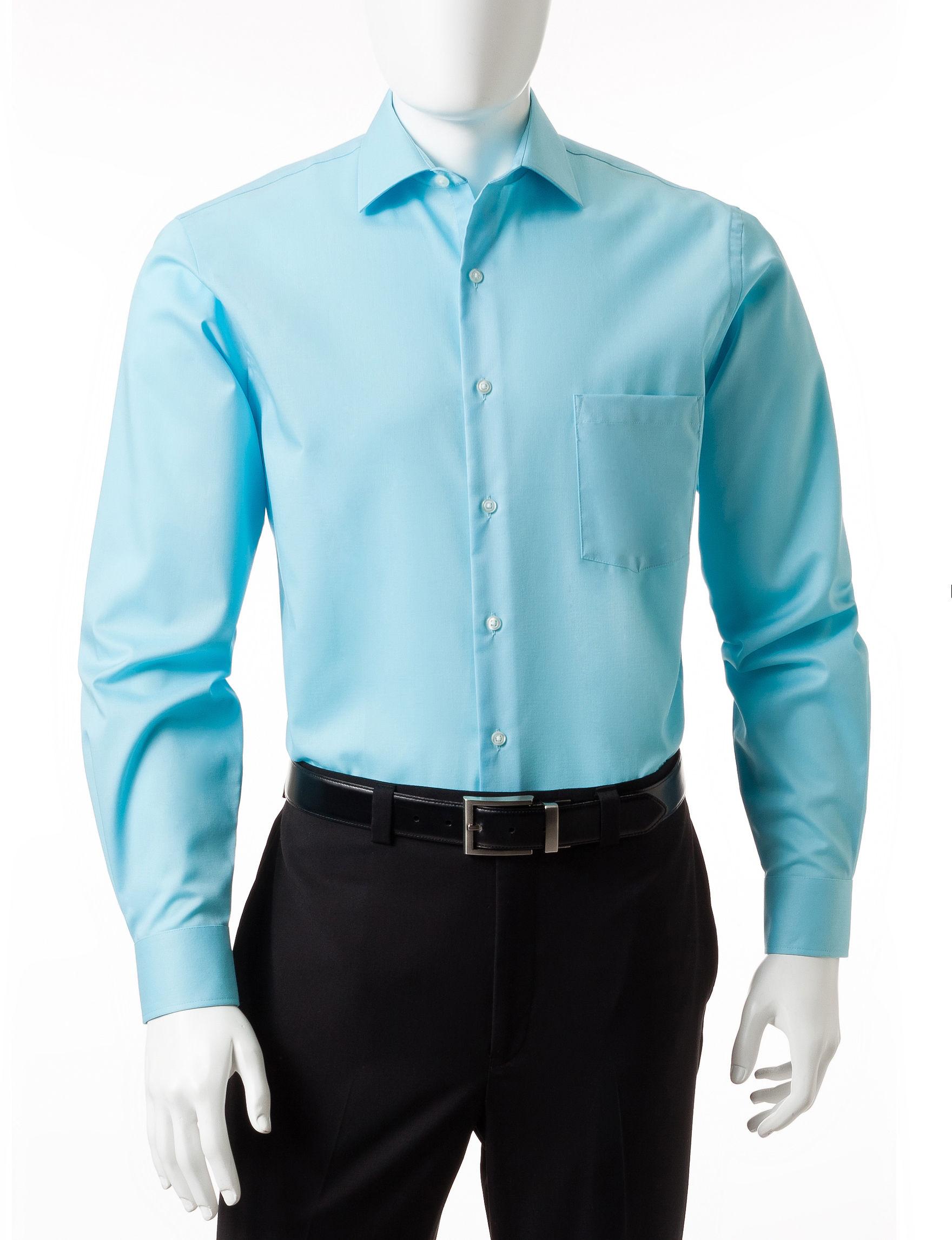 088543321028 upc van heusen men 39 s regular fit flex for Van heusen shirts flex collar