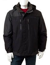 Free Country Ripstop Jacket