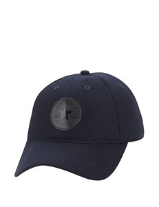 Converse Core Wool & Pro Cap