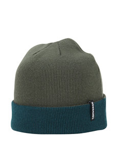Converse Green Hats & Headwear