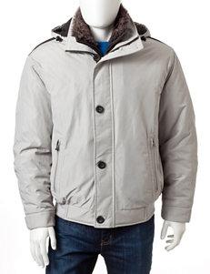 Weatherproof Tusk Bomber & Moto Jackets
