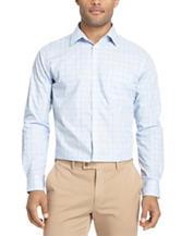 Van Heusen Traveler Sports Shirt