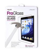 Tzumi Proglass iPad Screen Protection