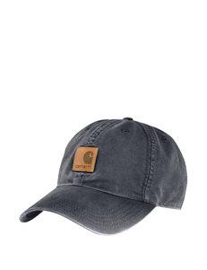 Carhartt Stone Hats & Headwear