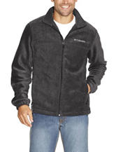 Columbia Big Fleece Jacket