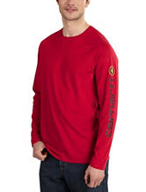Carhartt® Force Delmont T-Shirt