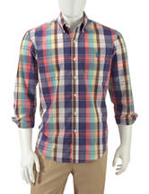 U.S. Polo Assn. Woven Shirt