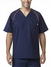 Carhartt® 2-Tone Raglan T-shirt