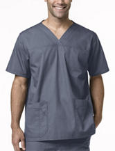 Carhartt® Solid Color Triple Pocket Top