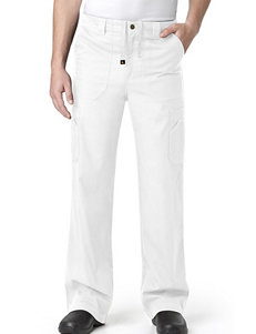 Carhartt® Solid Color Short Length Cargo Pants