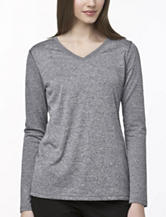Carhartt® Solid Color Performance Top