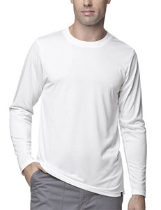 Carhartt Solid Color Performance Tee