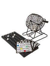 Totes® Bingo Game