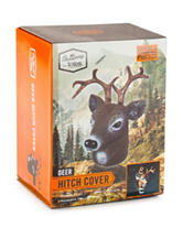 Outdoors by Totes® Deer Hitch Cover