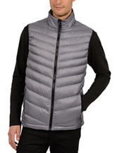 Champions Big Featherweight Insulated Vest