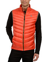 Champions Tall Featherweight Insulated Vest