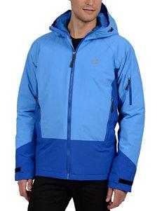 Champion Ski Jacket