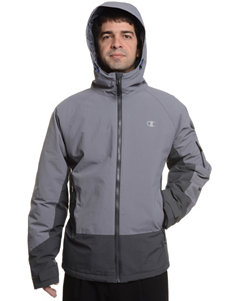 Champion Storm Insulated Jackets