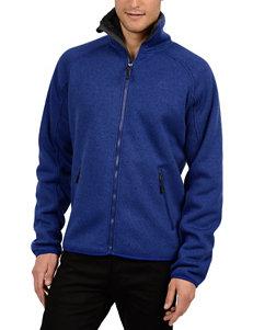 Champion Marine Fleece & Soft Shell Jackets