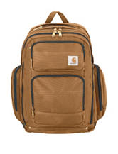 Carhartt® Deluxe Work Backpack