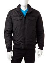 Dockers Pocket Golf Jacket