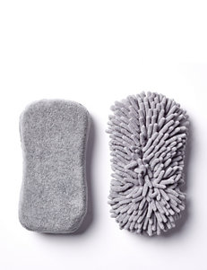 Car And Driver® 2-pc. Sponge Set