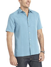 Van Heusen Micro Striped Woven Shirt
