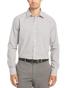 Van Heusen Pearl Dress Shirts