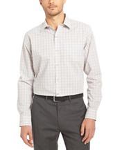 Van Heusen Tattersall Woven Shirt