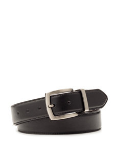 Izod Black / Brown