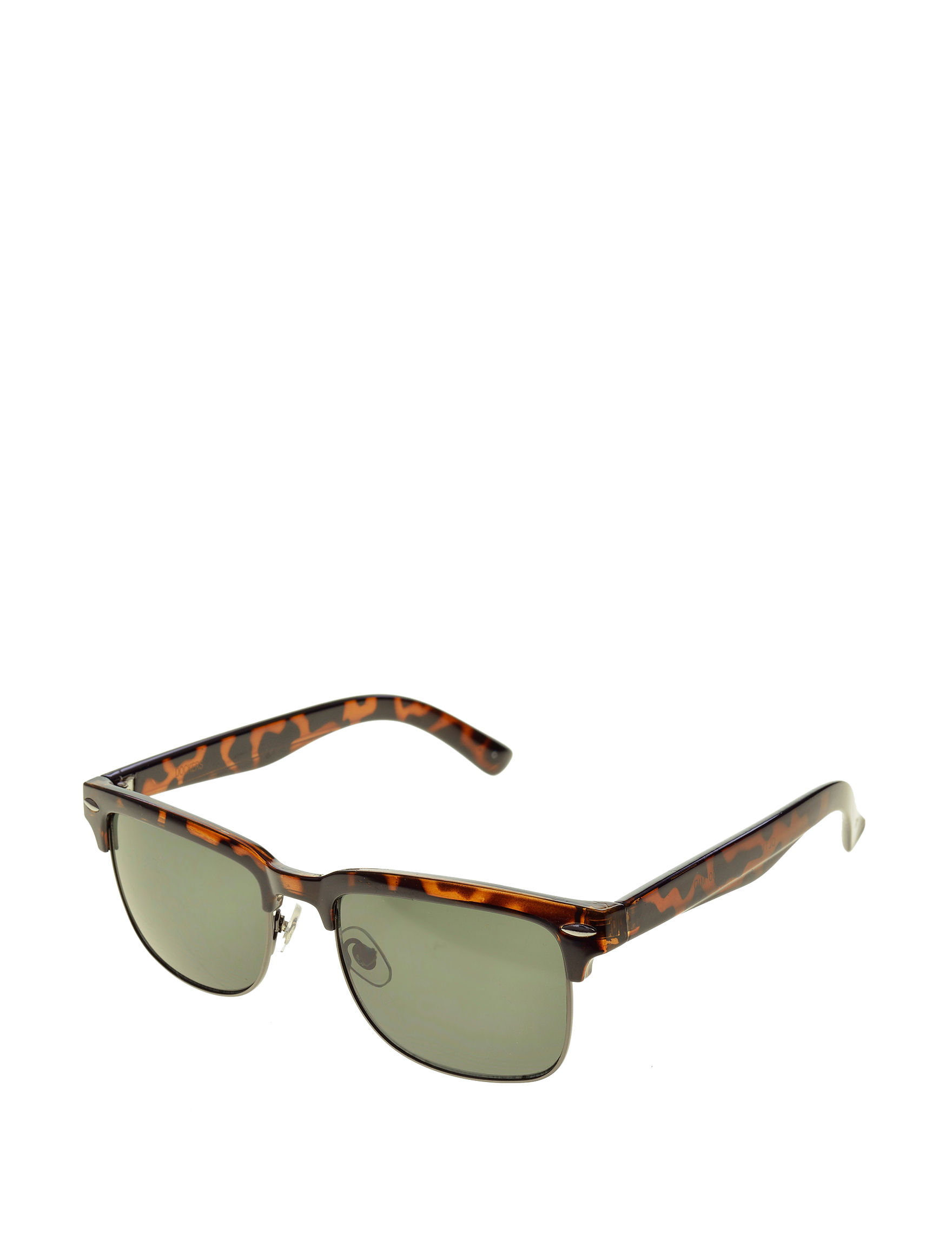 d84e2176c7 Images Wiki Ray Ban Clubmaster Clubmaster Wayfarer Sunglasses