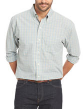 Arrow Poplin Sport Shirt