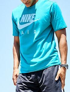 Nike® Air Heritage T-shirt