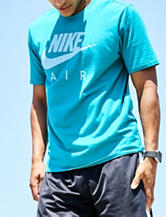 Nike® Air Heritage T-shirt