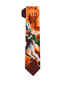 Star Wars Boba Fett Attack Tie