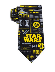 Star Wars Fighters Icon Tie