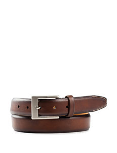 Ivy Crew Brown
