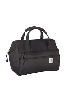 Carhartt Legacy Series Black Tool Bag