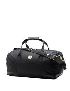 Carhartt Legacy Series Black Gear Bag