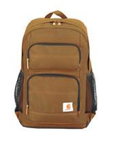 Carhartt® Standard Work Bag