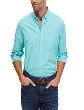 Nautica Oxford Woven Shirt