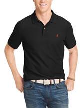 Izod Men's Big & Tall Advantage Knit Polo Shirt