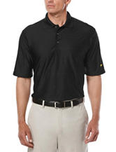 Jack Nicklaus Ottoman Polo Shirt