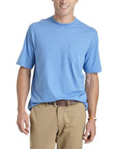 Izod Moisture Wicking Performance T-shirt