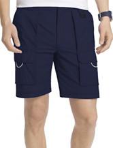 Izod Surfcaster Cargo Shorts