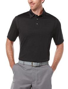 PGA Tour® Sunflux Performance Polo Shirt