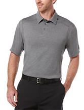 PGA Tour® Sunflux Performance Polo Shirt