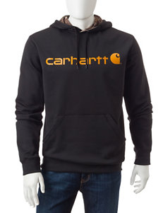Carhartt Black