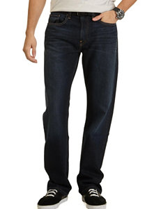 Nautica Submerge Jeans