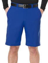 PGA Tour® Tech Cargo Shorts
